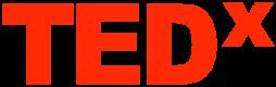 TedX-e1589077100531.png